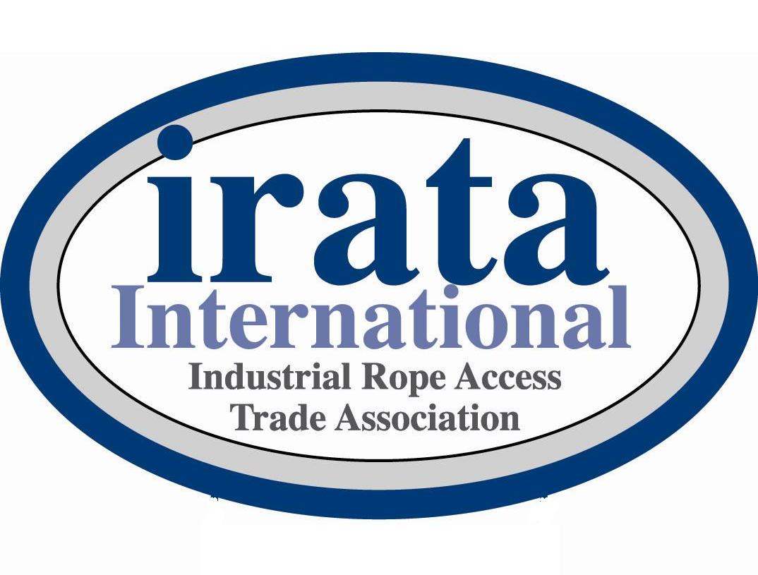 IRATA Logo21 for PT Global